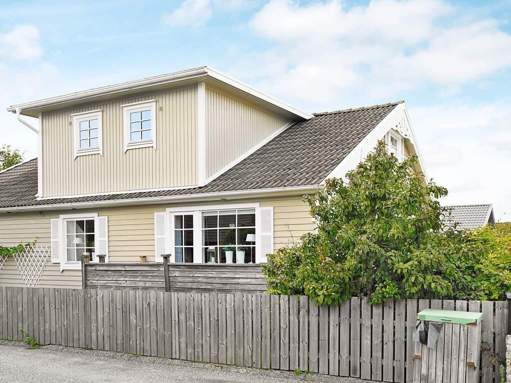 Detailbild von Ferienhaus No. 56772 in Kungshamn