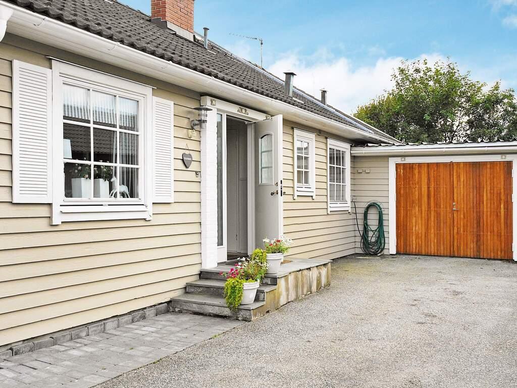 Zusatzbild Nr. 05 von Ferienhaus No. 56772 in Kungshamn
