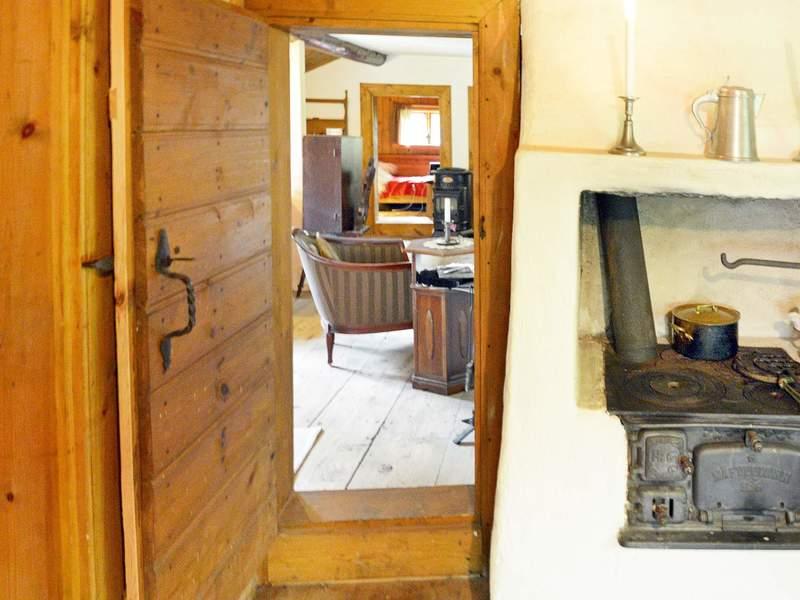 Zusatzbild Nr. 06 von Ferienhaus No. 56779 in Ljung