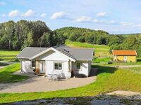Ferienhaus No. 56801 in Ljungskile in Ljungskile - kleines Detailbild