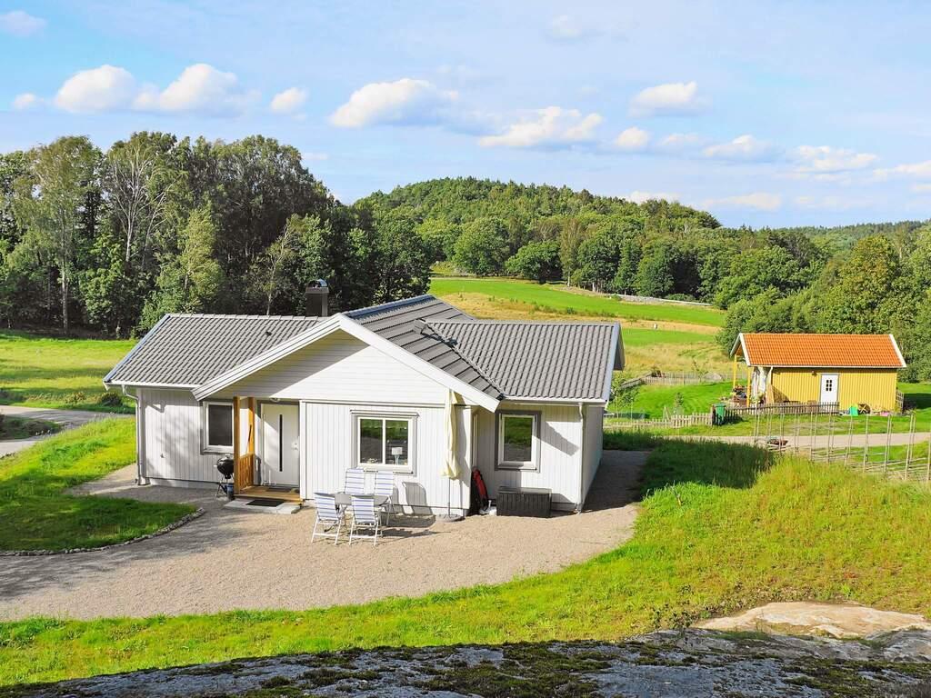 Detailbild von Ferienhaus No. 56801 in Ljungskile