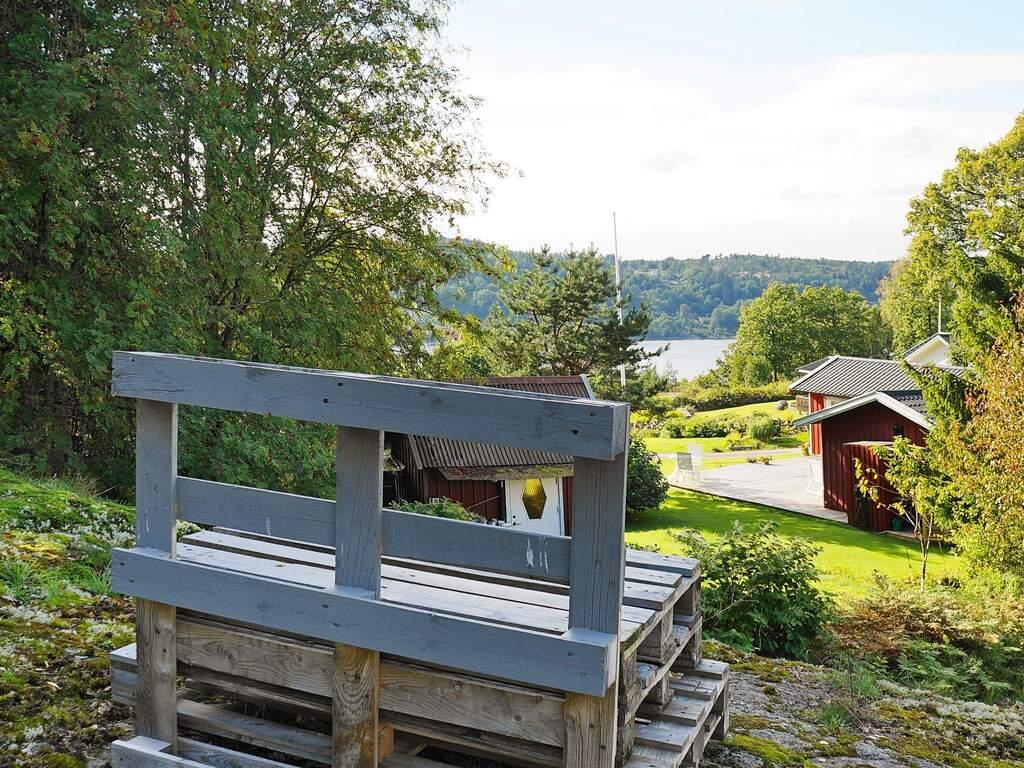 Umgebung von Ferienhaus No. 56801 in Ljungskile