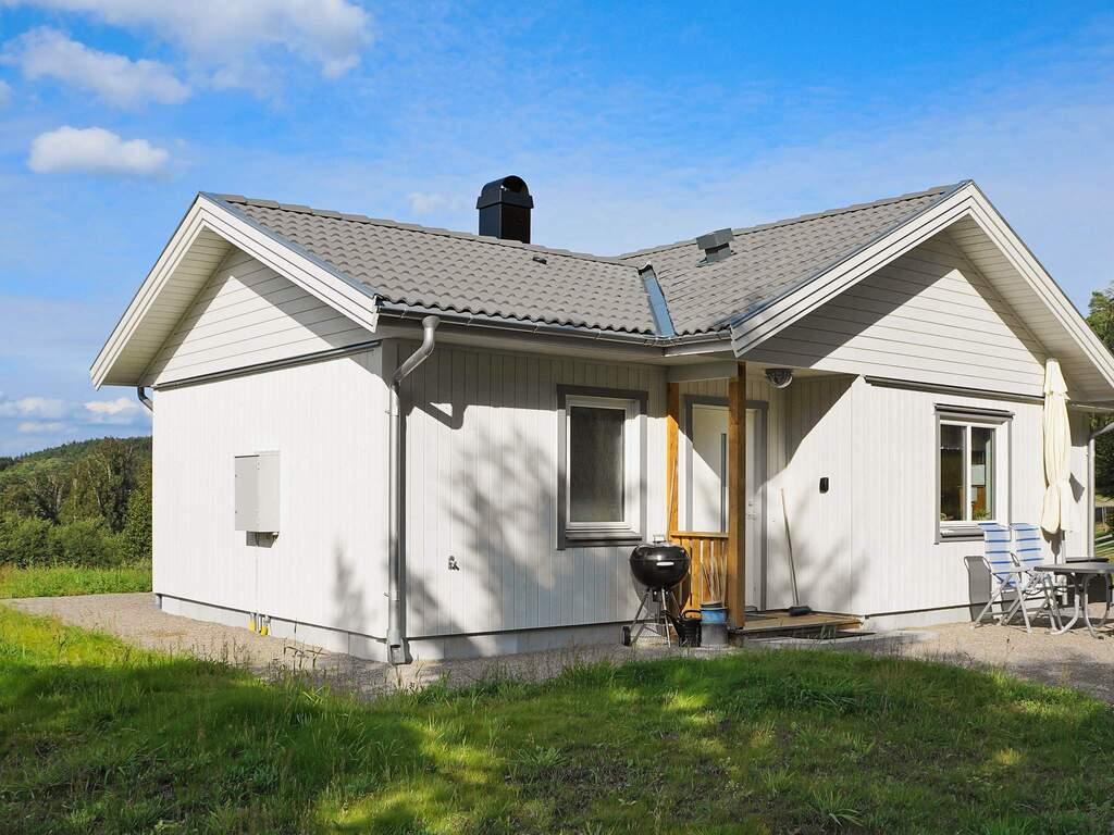 Zusatzbild Nr. 01 von Ferienhaus No. 56801 in Ljungskile