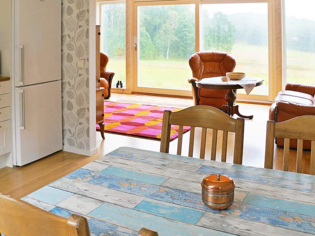 Zusatzbild Nr. 06 von Ferienhaus No. 56801 in Ljungskile