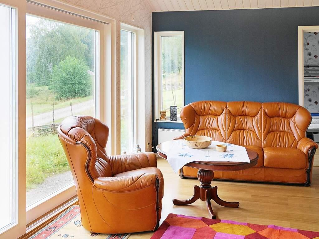 Zusatzbild Nr. 07 von Ferienhaus No. 56801 in Ljungskile