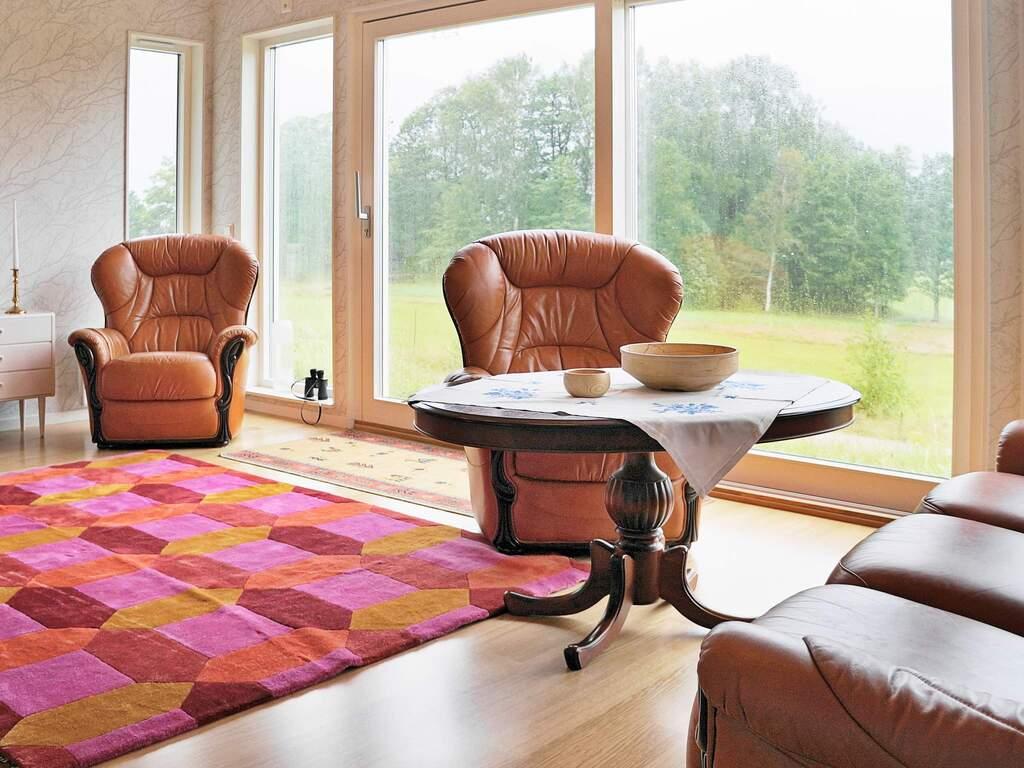Zusatzbild Nr. 08 von Ferienhaus No. 56801 in Ljungskile