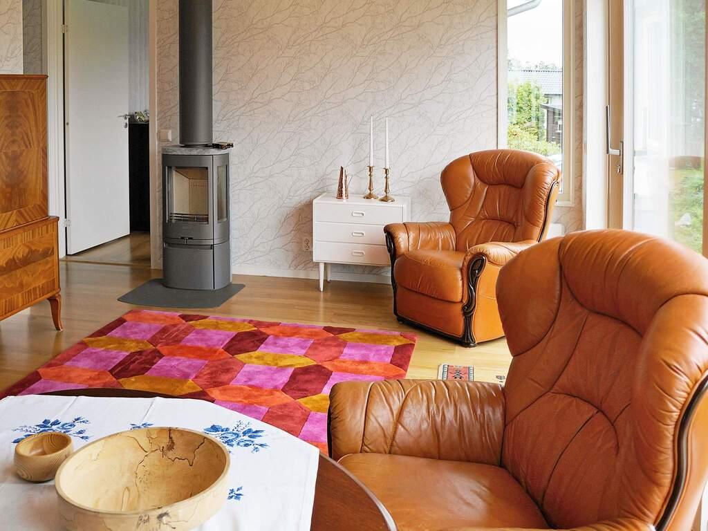 Zusatzbild Nr. 09 von Ferienhaus No. 56801 in Ljungskile