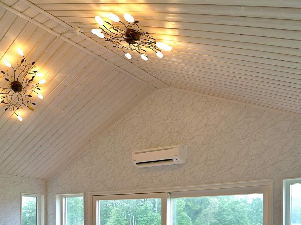 Zusatzbild Nr. 10 von Ferienhaus No. 56801 in Ljungskile