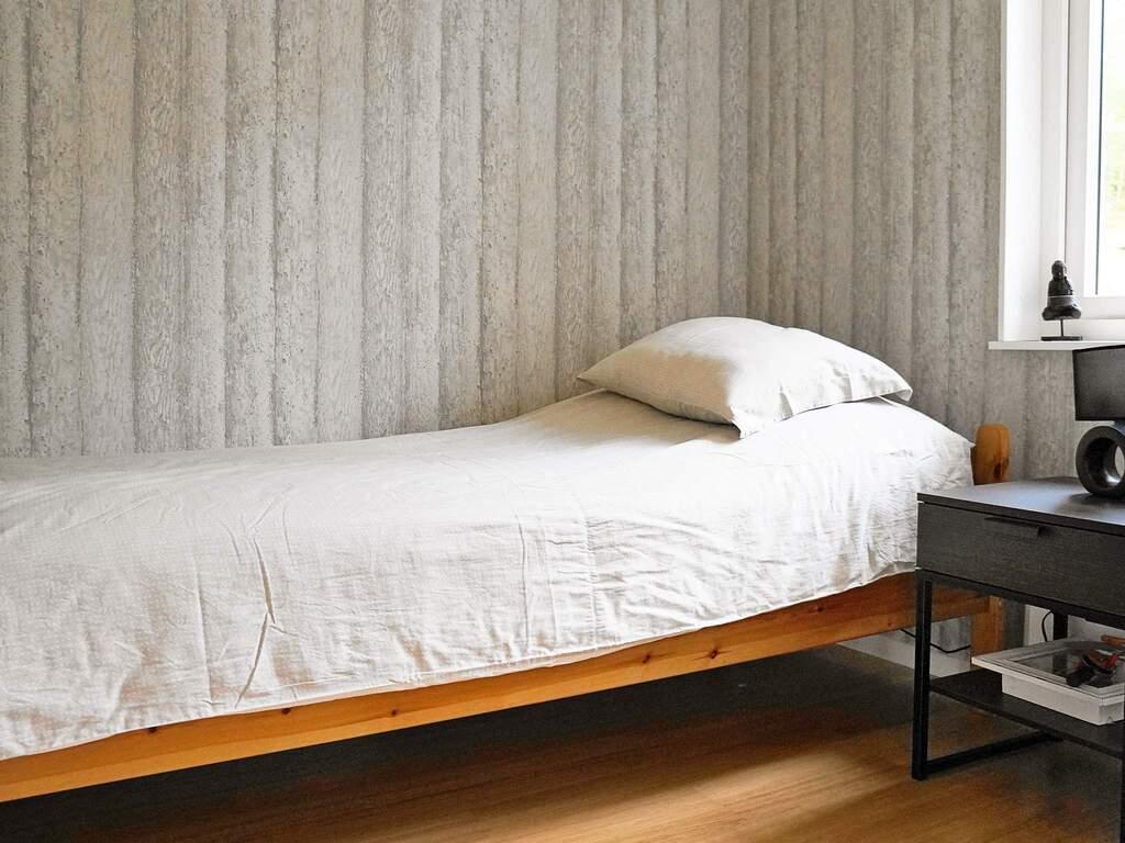 Zusatzbild Nr. 12 von Ferienhaus No. 56801 in Ljungskile