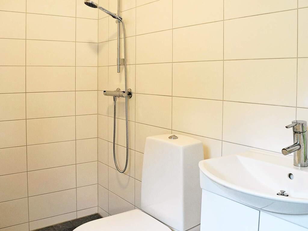 Zusatzbild Nr. 13 von Ferienhaus No. 56801 in Ljungskile
