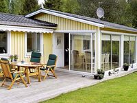 Ferienhaus in Strömstad, Haus Nr. 56818 in Strömstad - kleines Detailbild