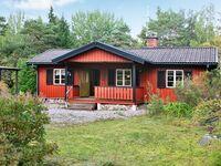Ferienhaus No. 57711 in V�dd� in V�dd� - kleines Detailbild