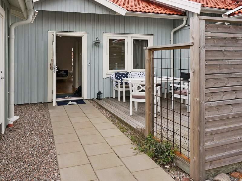 Zusatzbild Nr. 01 von Ferienhaus No. 58630 in HOVENäSET