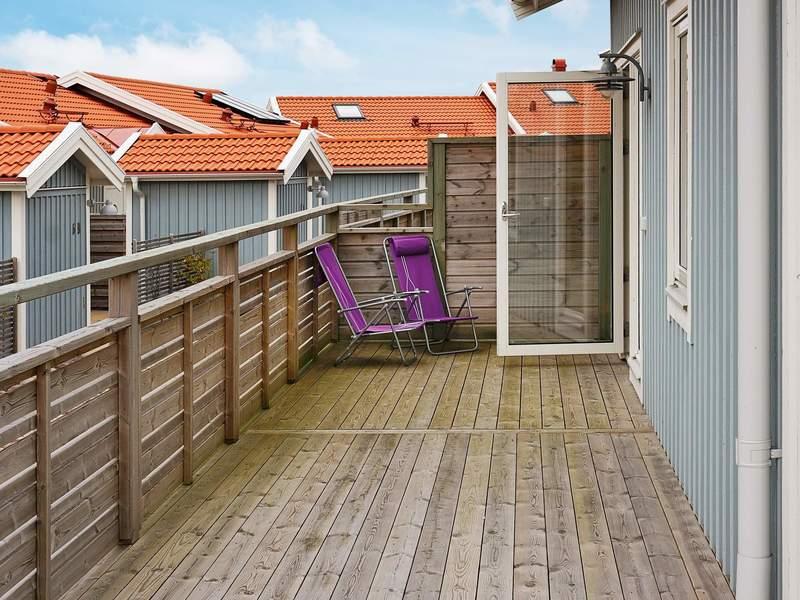 Zusatzbild Nr. 03 von Ferienhaus No. 58630 in HOVENäSET