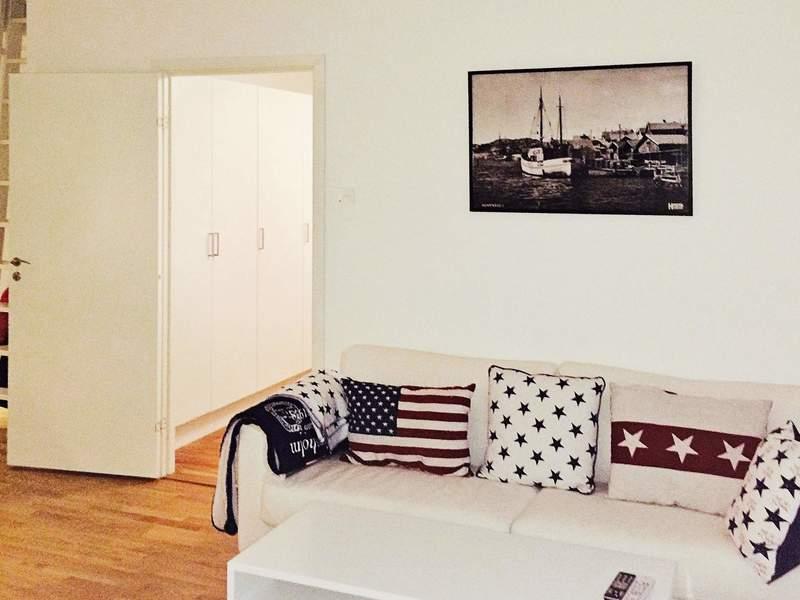 Zusatzbild Nr. 13 von Ferienhaus No. 58630 in HOVENäSET