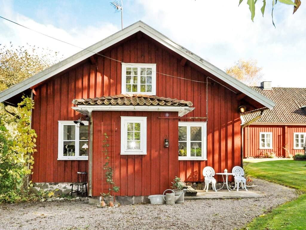 Detailbild von Ferienhaus No. 58854 in Vargön