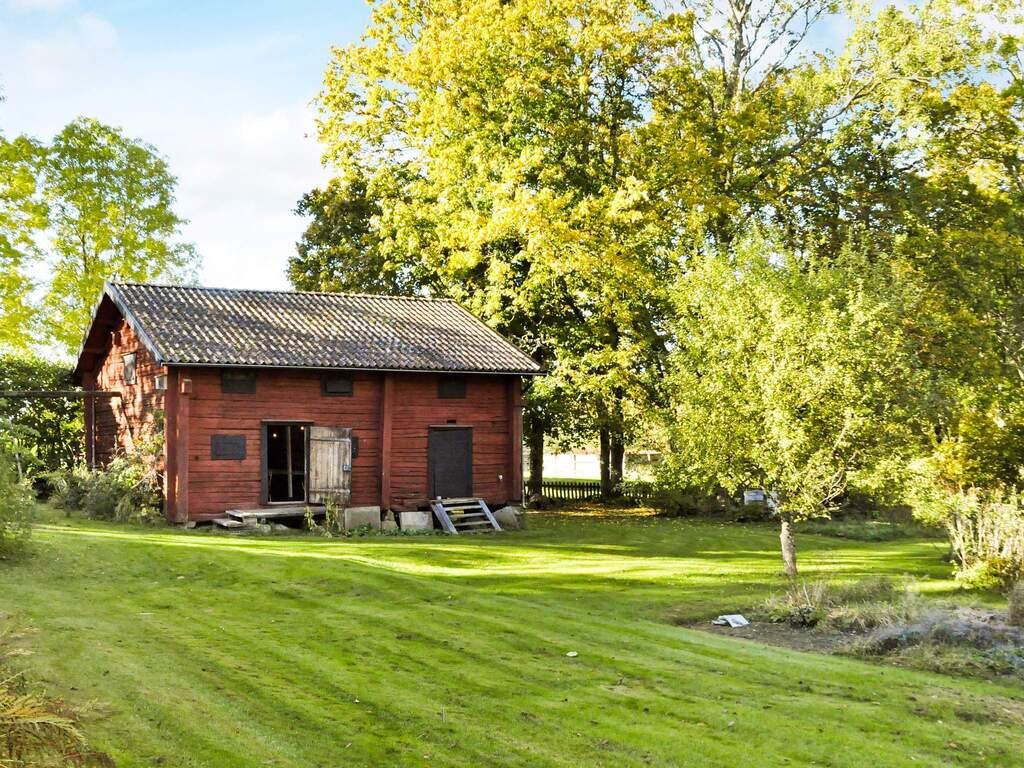 Umgebung von Ferienhaus No. 58854 in Vargön