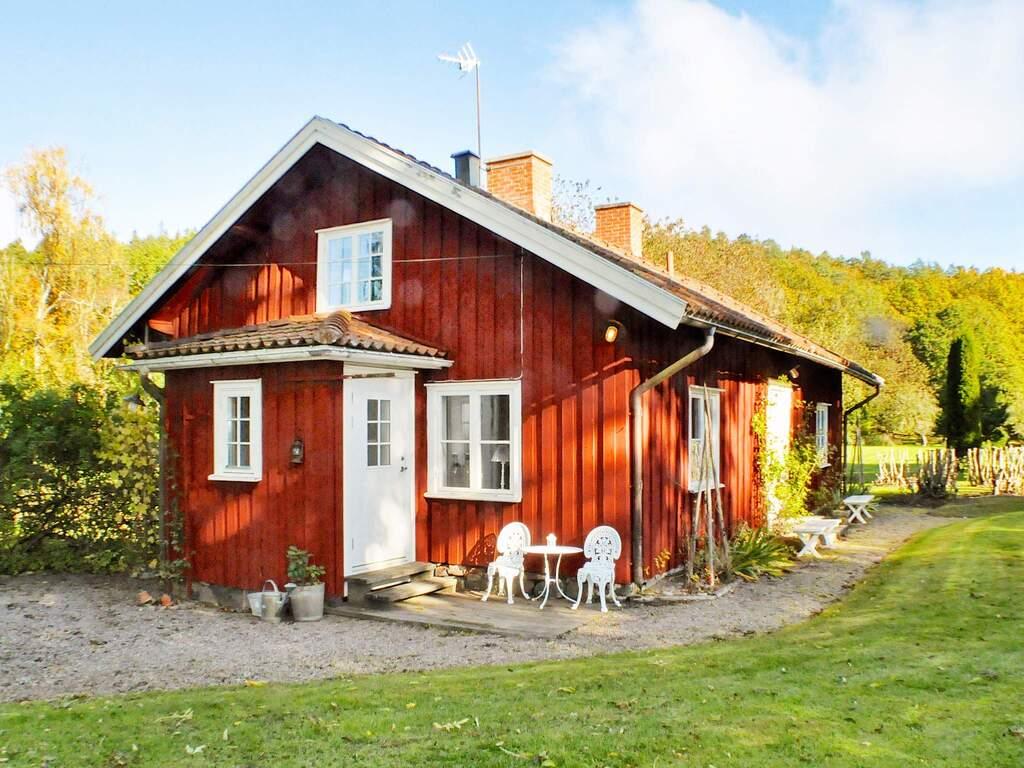 Zusatzbild Nr. 01 von Ferienhaus No. 58854 in Vargön