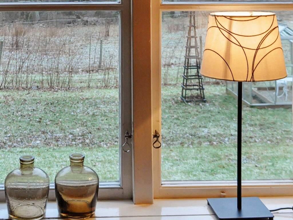 Zusatzbild Nr. 06 von Ferienhaus No. 58854 in Vargön