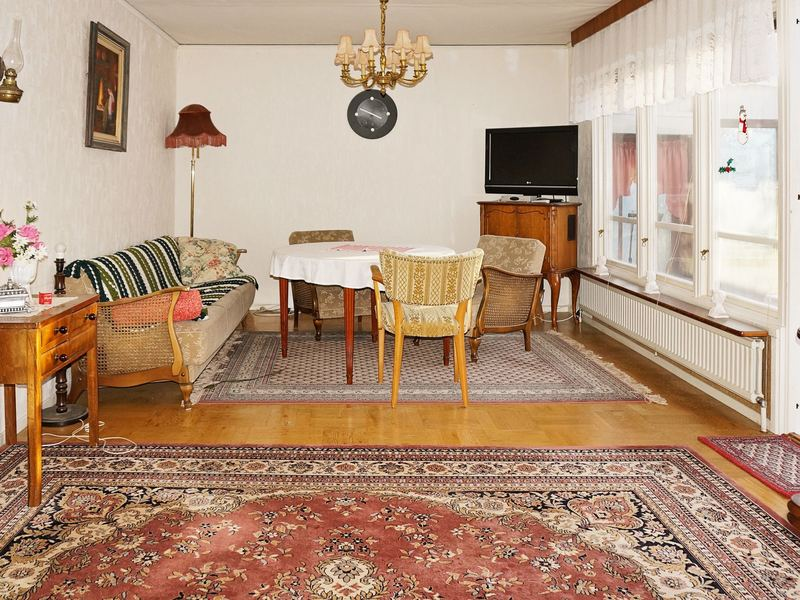 Zusatzbild Nr. 03 von Ferienhaus No. 59939 in Korsberga
