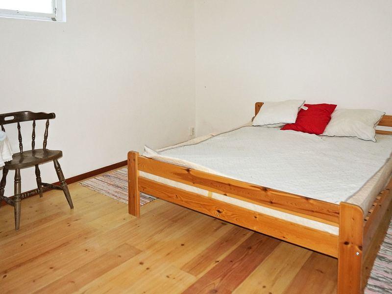 Zusatzbild Nr. 07 von Ferienhaus No. 59939 in Korsberga