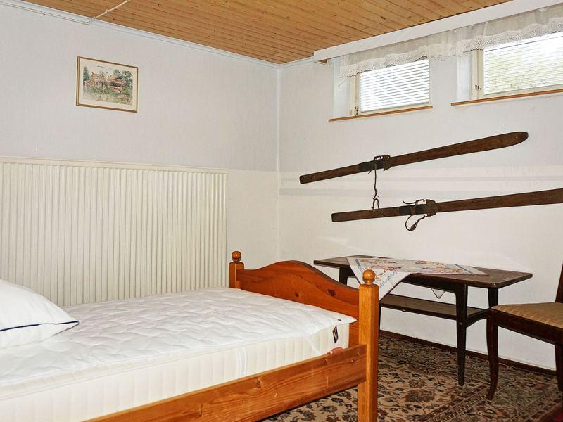 Zusatzbild Nr. 08 von Ferienhaus No. 59939 in Korsberga