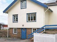 Ferienhaus in Kungshamn, Haus Nr. 60125 in Kungshamn - kleines Detailbild