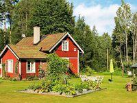 Ferienhaus No. 60132 in Riala in Riala - kleines Detailbild