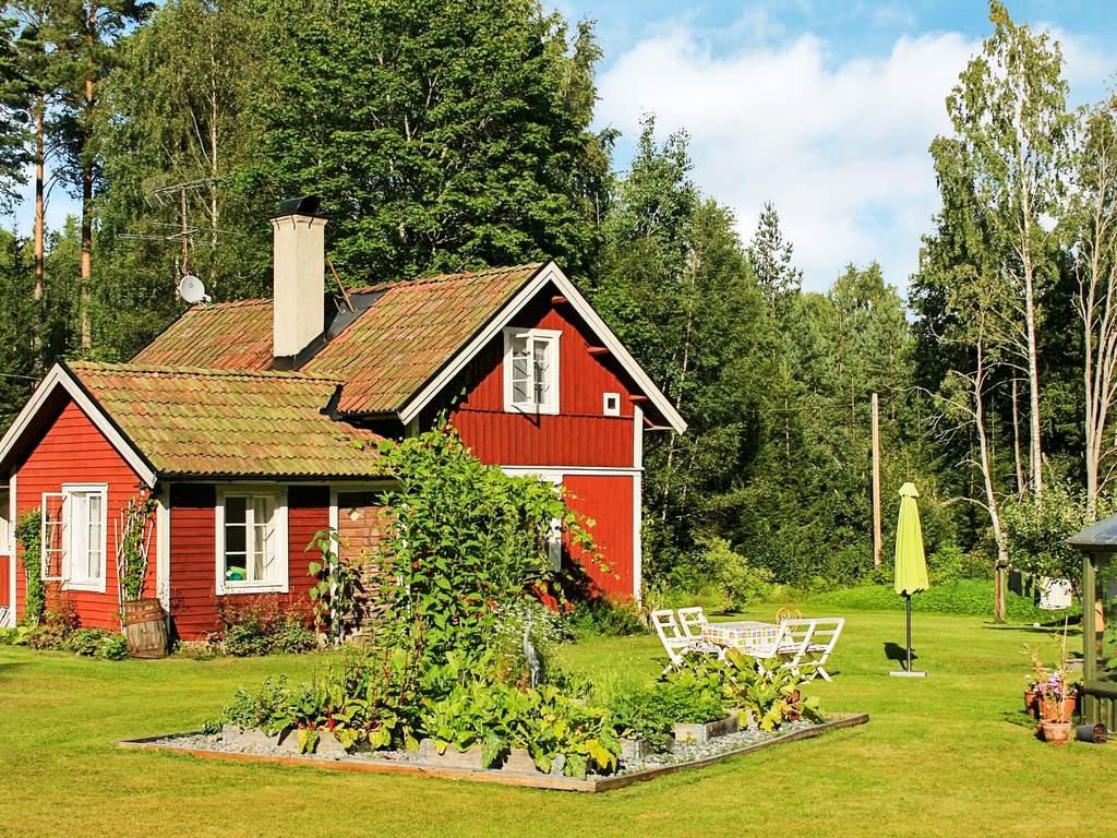 Detailbild von Ferienhaus No. 60132 in Riala
