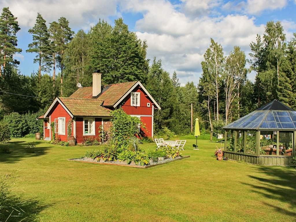 Zusatzbild Nr. 03 von Ferienhaus No. 60132 in Riala