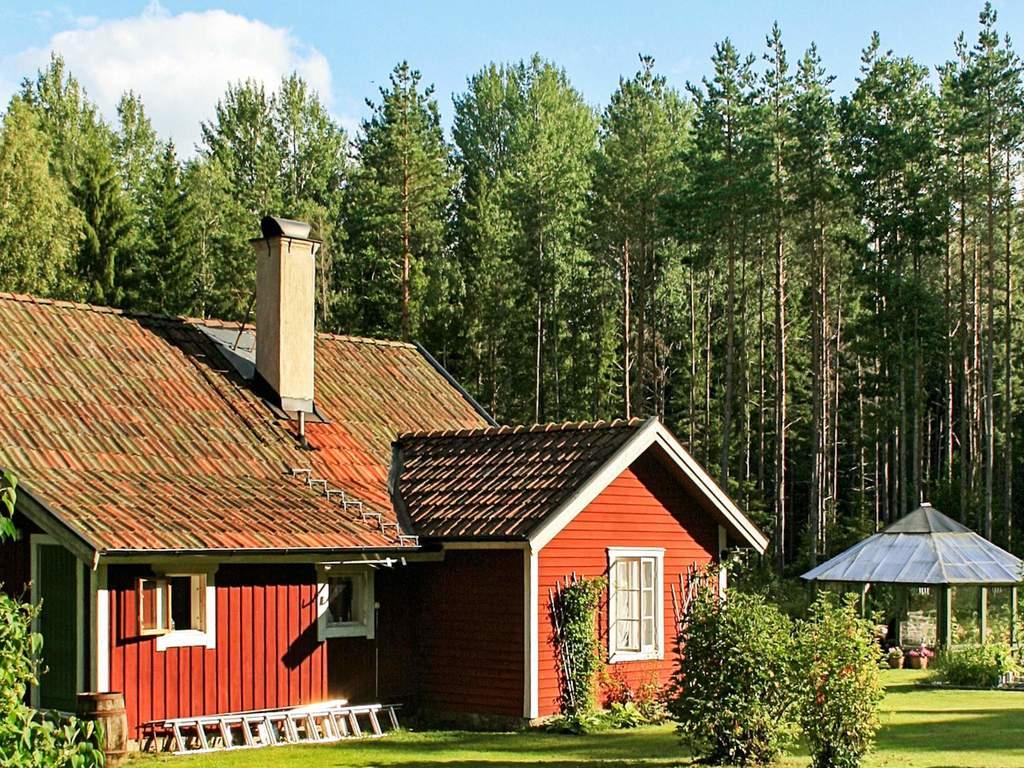 Zusatzbild Nr. 04 von Ferienhaus No. 60132 in Riala