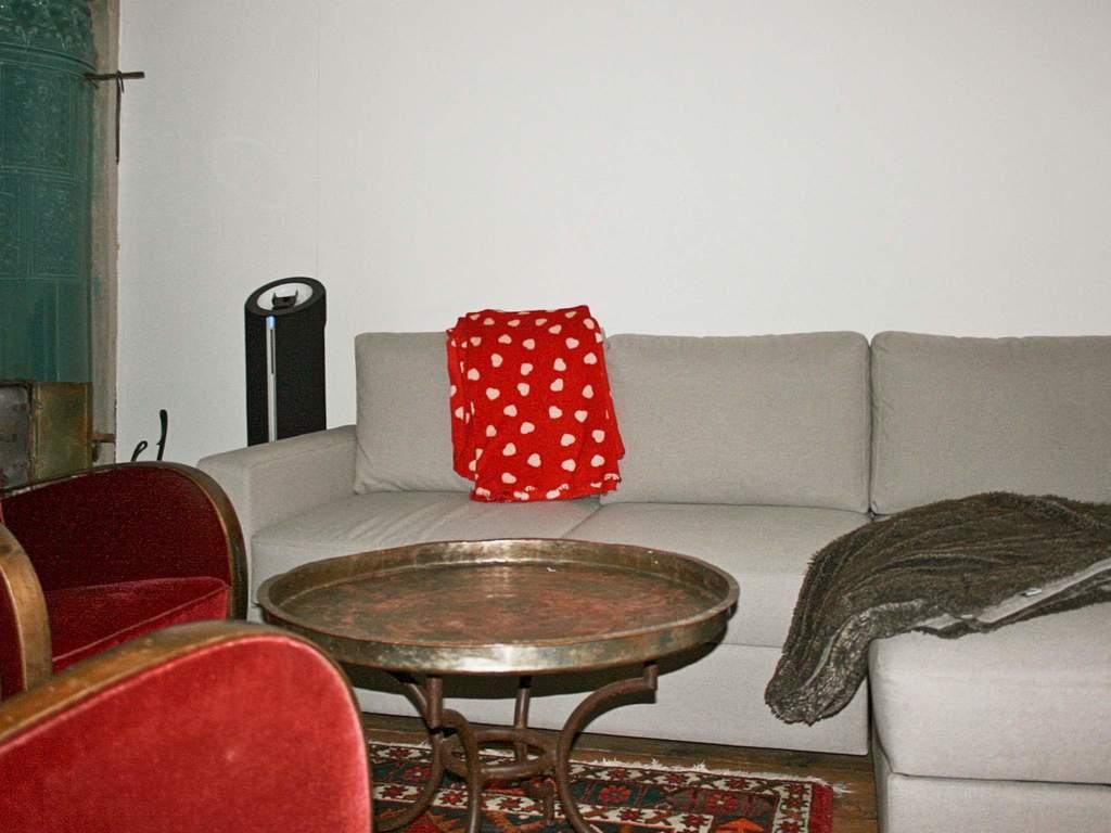 Zusatzbild Nr. 11 von Ferienhaus No. 60132 in Riala