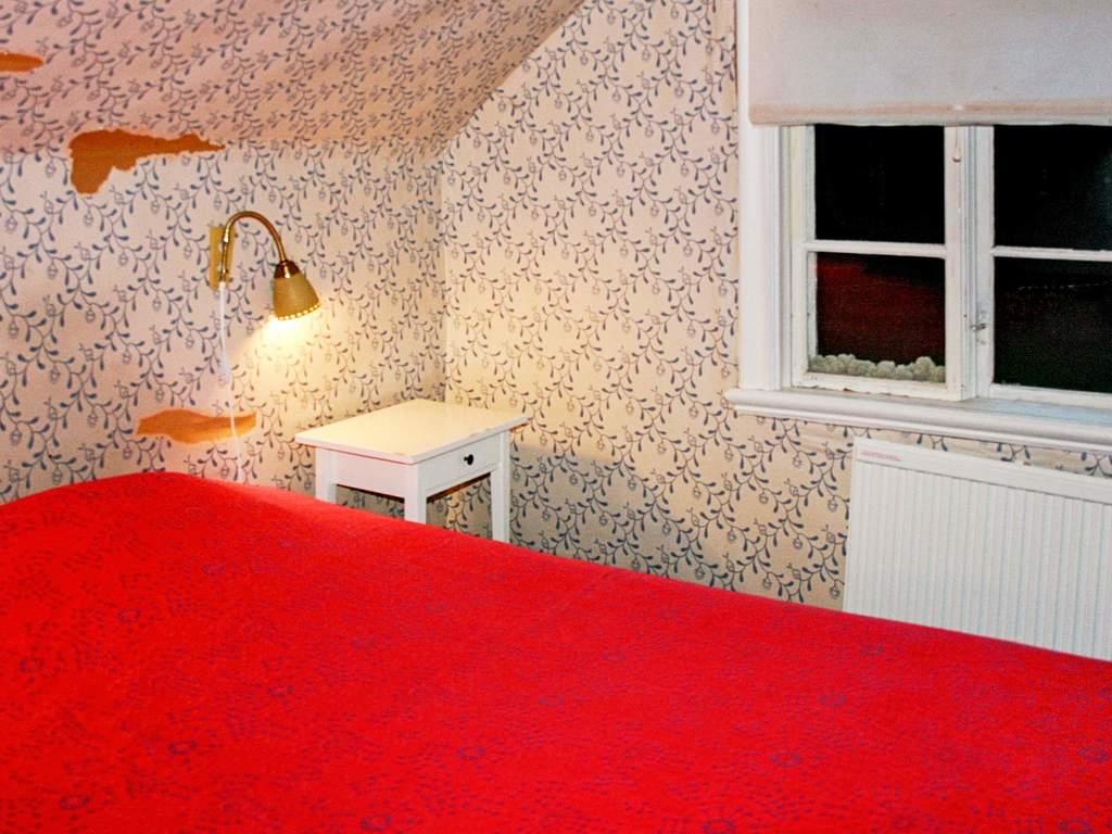 Zusatzbild Nr. 14 von Ferienhaus No. 60132 in Riala