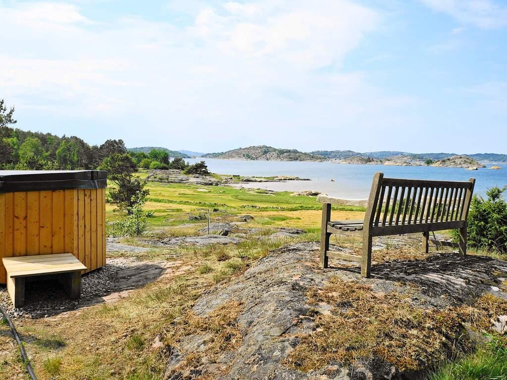 Umgebung von Ferienhaus No. 60138 in Varekil