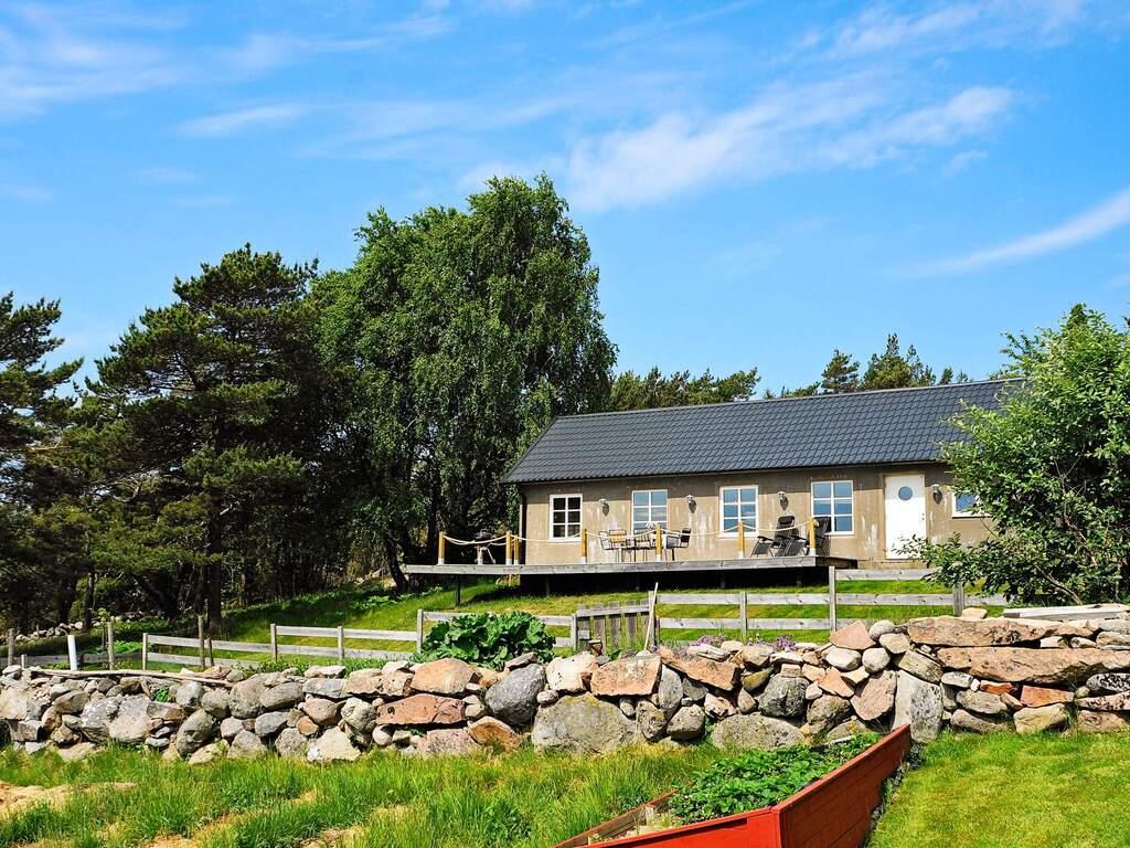 Zusatzbild Nr. 05 von Ferienhaus No. 60138 in Varekil