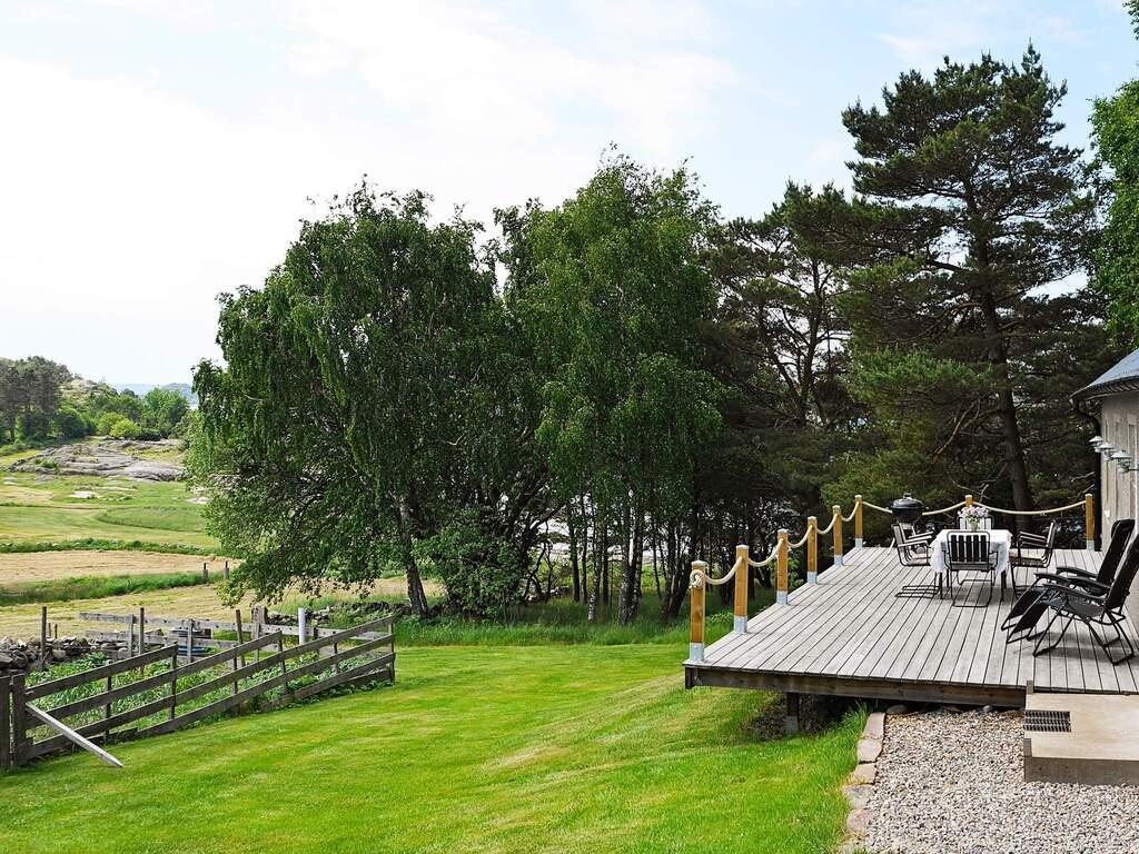 Zusatzbild Nr. 06 von Ferienhaus No. 60138 in Varekil