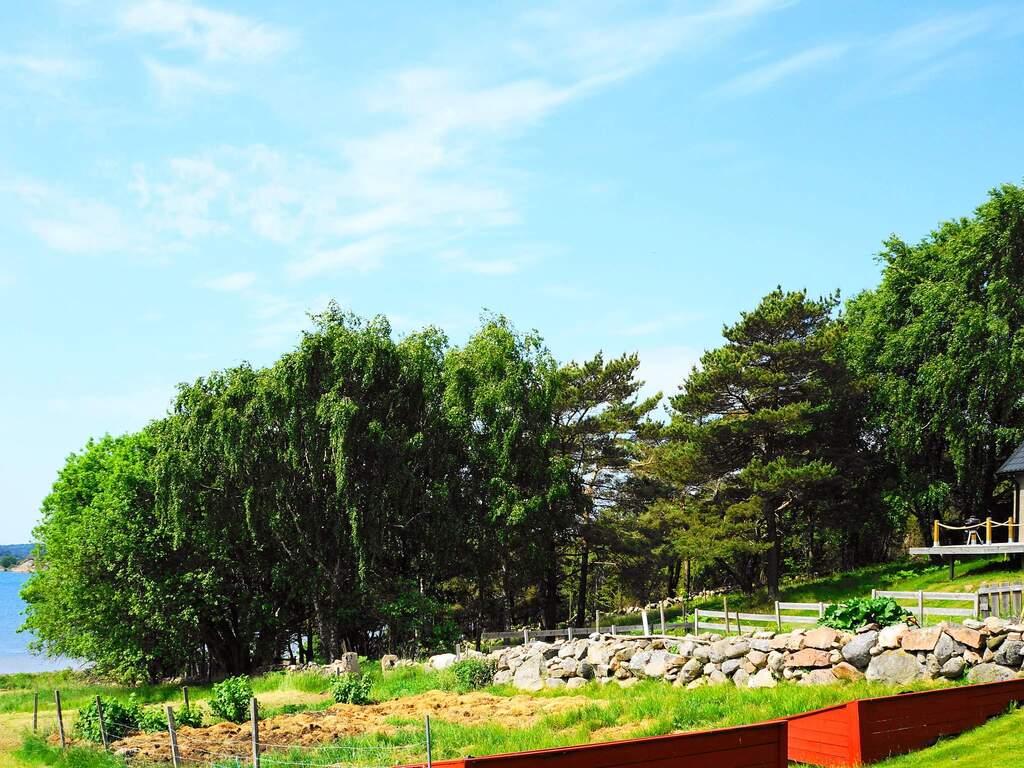 Zusatzbild Nr. 09 von Ferienhaus No. 60138 in Varekil