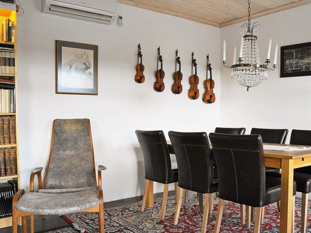 Zusatzbild Nr. 14 von Ferienhaus No. 60138 in Varekil