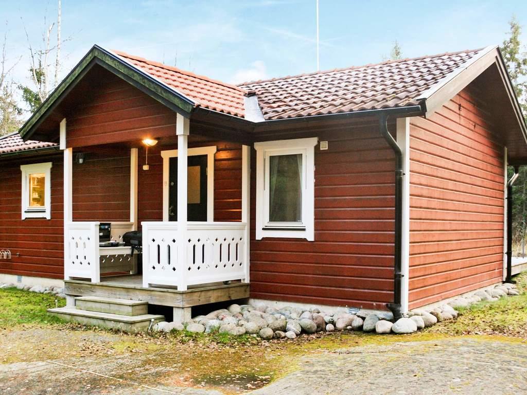 Detailbild von Ferienhaus No. 60141 in Norrtälje