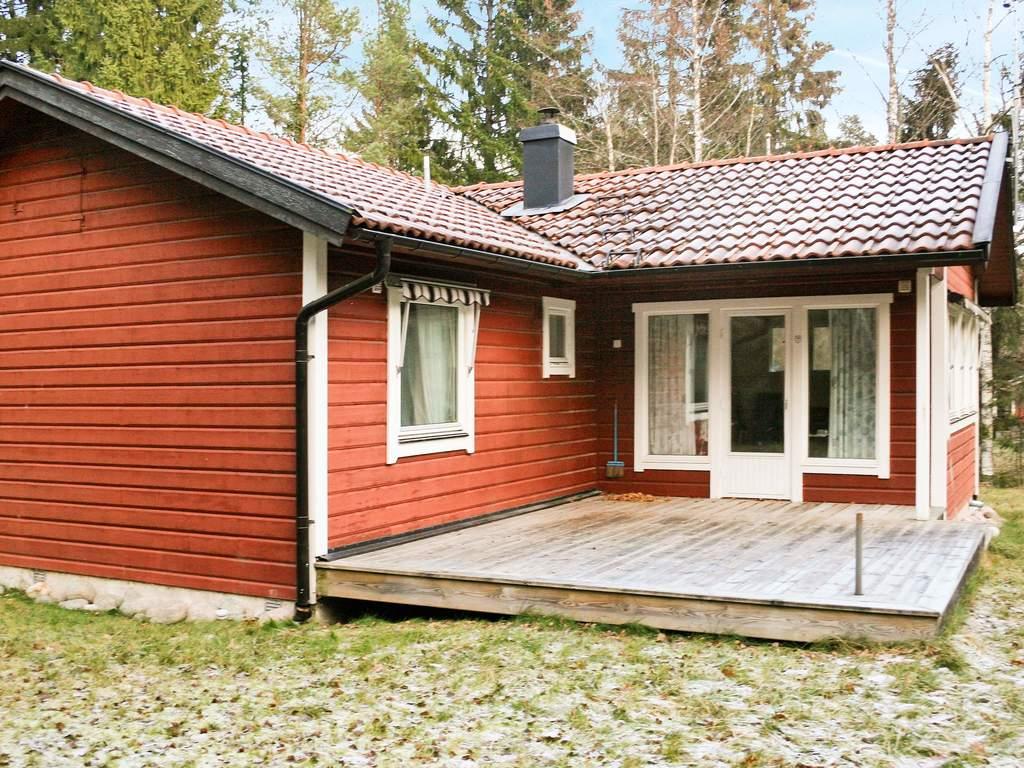 Zusatzbild Nr. 01 von Ferienhaus No. 60141 in Norrtälje