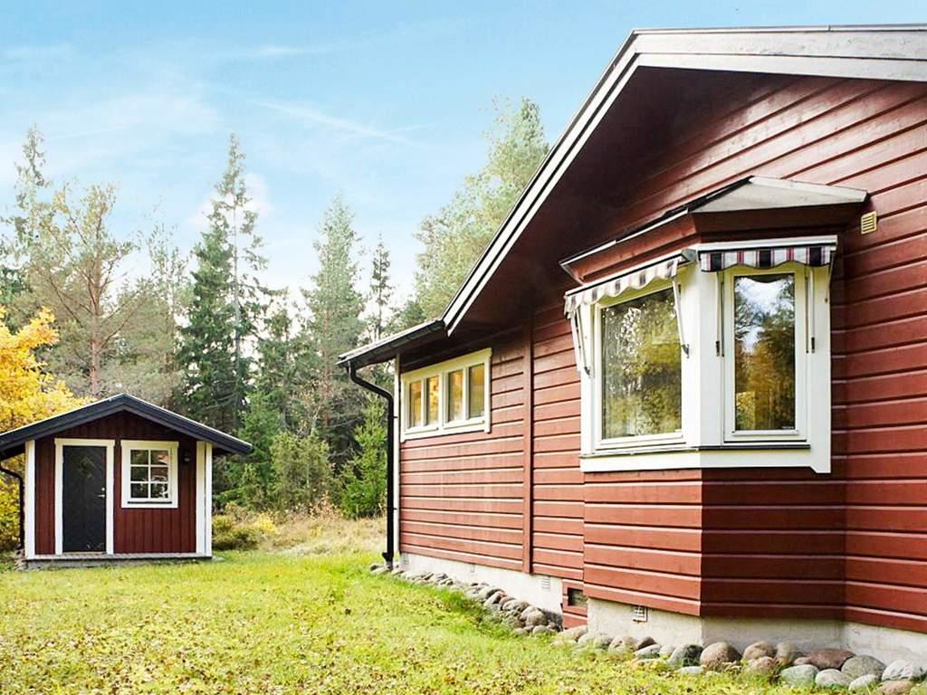 Zusatzbild Nr. 02 von Ferienhaus No. 60141 in Norrtälje