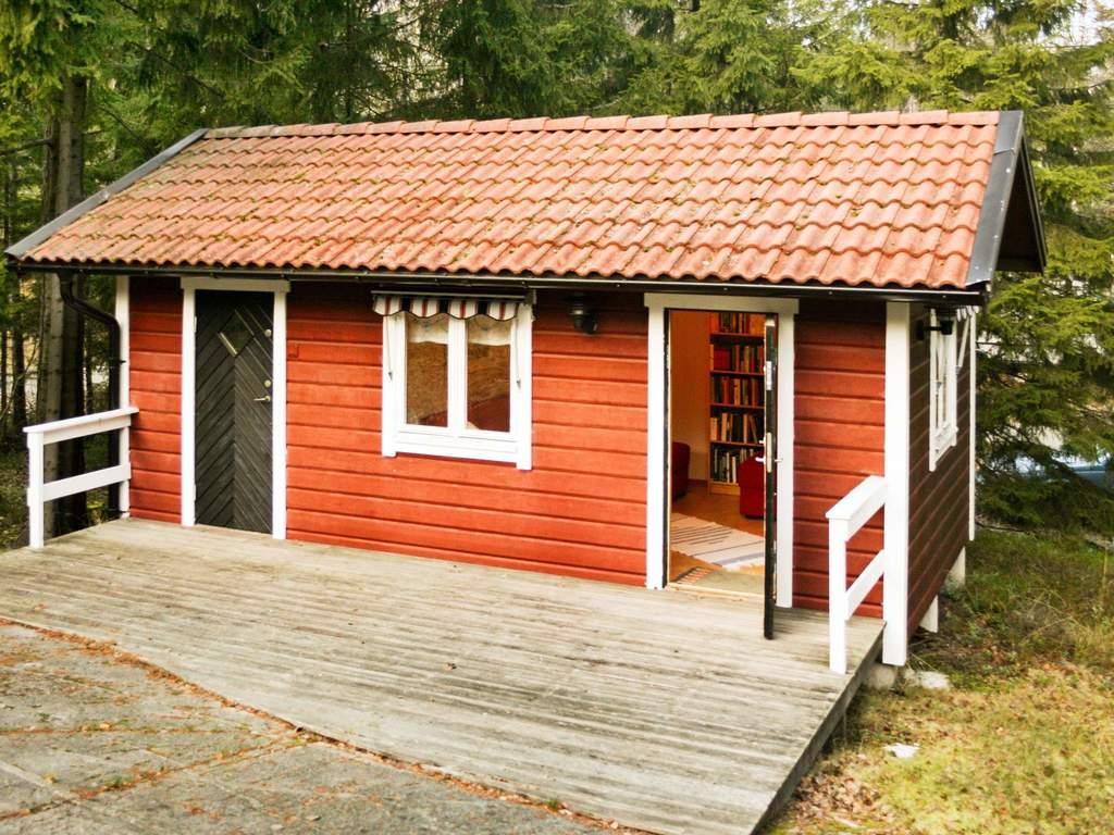 Zusatzbild Nr. 03 von Ferienhaus No. 60141 in Norrtälje