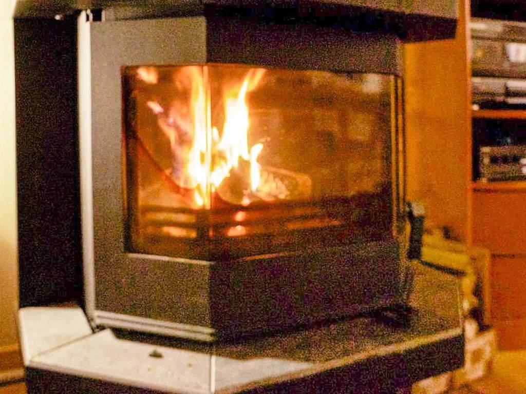 Zusatzbild Nr. 04 von Ferienhaus No. 60141 in Norrtälje