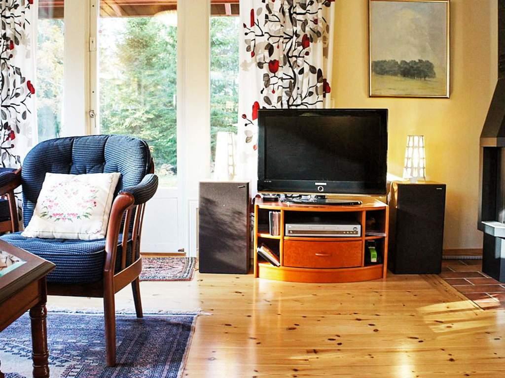 Zusatzbild Nr. 07 von Ferienhaus No. 60141 in Norrtälje