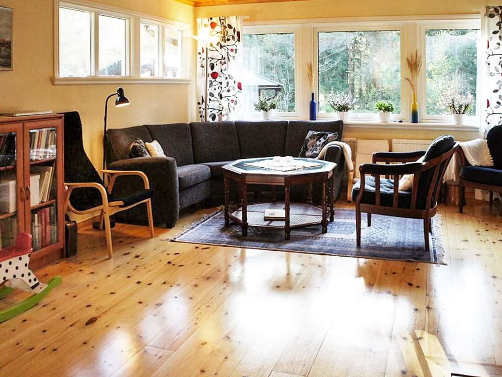 Zusatzbild Nr. 08 von Ferienhaus No. 60141 in Norrtälje