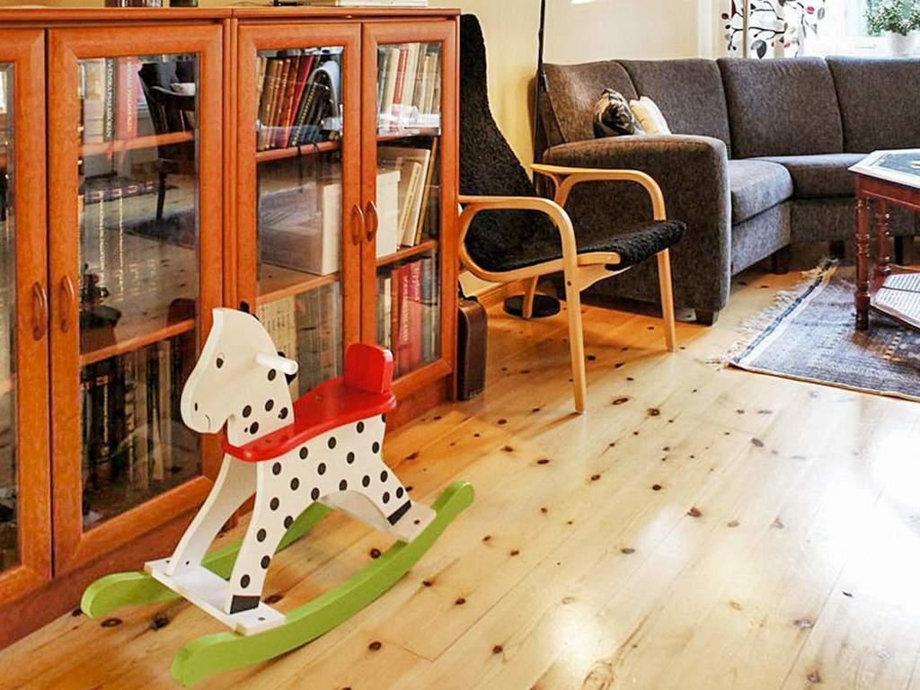 Zusatzbild Nr. 09 von Ferienhaus No. 60141 in Norrtälje