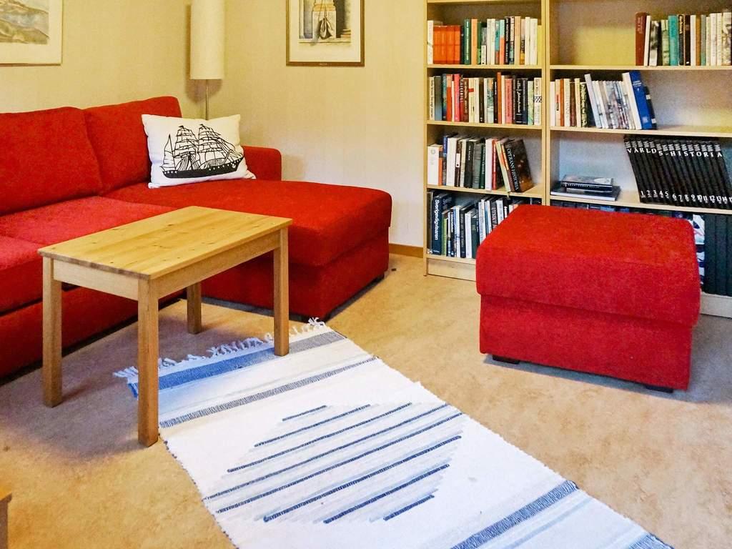 Zusatzbild Nr. 10 von Ferienhaus No. 60141 in Norrtälje