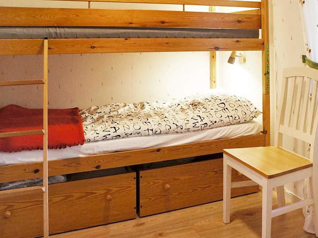Zusatzbild Nr. 11 von Ferienhaus No. 60141 in Norrtälje