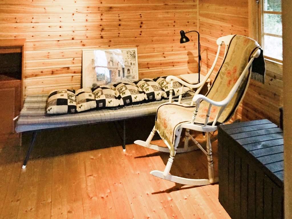 Zusatzbild Nr. 13 von Ferienhaus No. 60141 in Norrtälje