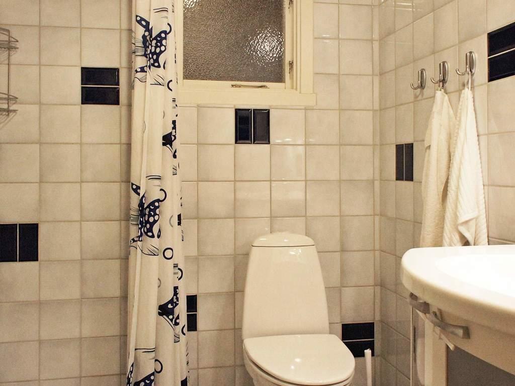 Zusatzbild Nr. 14 von Ferienhaus No. 60141 in Norrtälje